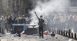 الثورات-السلمية-