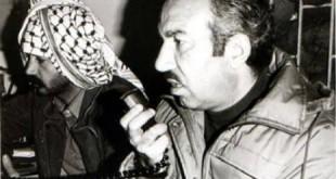 abou jihed2