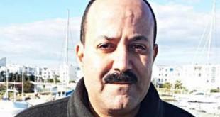 nizar boulahya2