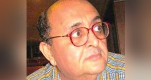 ahmed fitouri