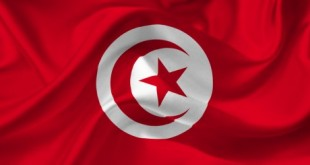 tunisia-flag