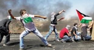 palastne intifadha