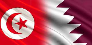تونس وقطر