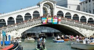 جسر البندقية