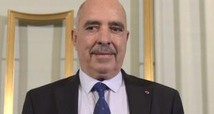 عبد الستار موسى