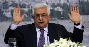محمود عباس 2