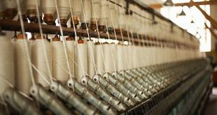 2014-usine_textile_600_805847759