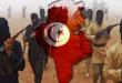 ارهابيون تونسيون