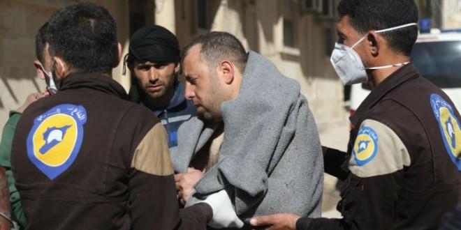 syria-bombing-idlib-gas_1