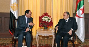 Sisi-and-Bouteflika