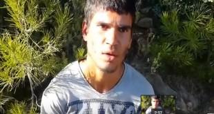 mabrouk-soltani