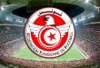 الجامعة التونسية-كرة قدم