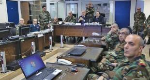 الحريري-الجيش-اللبناني