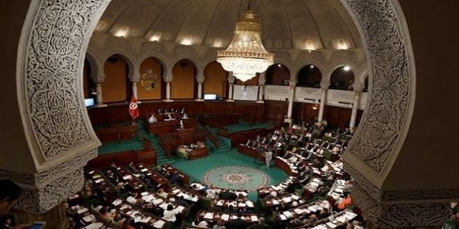 مجلس النواب4