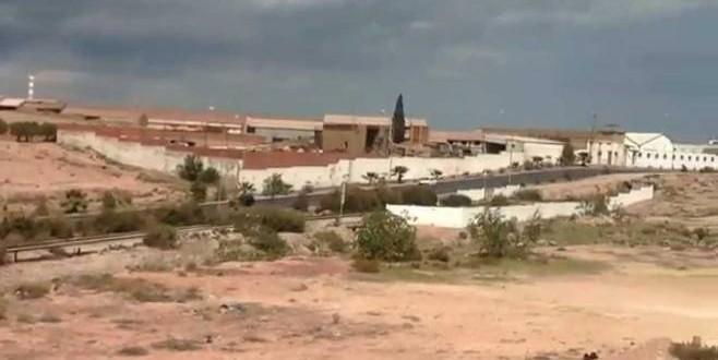 مصنع-الآجر-القلعة- الصغرى