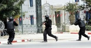 هجوم-ارهابي-متحف- باردو