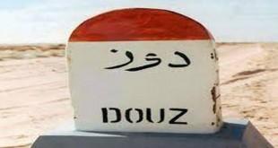 douz_1
