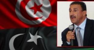 عبد الكبير-تونس-ليبيا