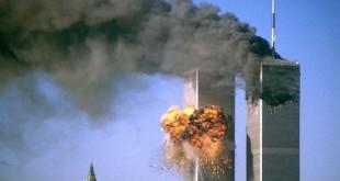 هجمات-11-سبتمبر