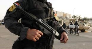 الشرطة المصرية2