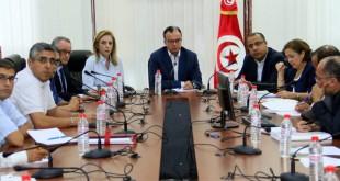 اجتماع-وزارة-الصحة