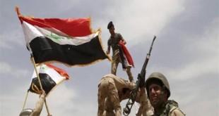 الجيش-العراقي