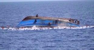 غرق-مركب2