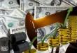 ارتفاع-سعر-النفط