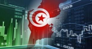 تونس-استثمار
