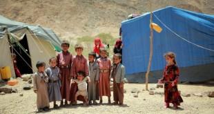 yemen_children