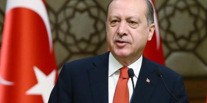 اردوغان33
