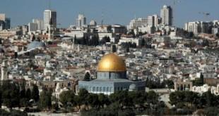القدس22