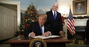 ترامب-توقيع-القدس2