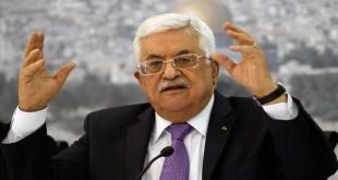 محمود-عباس22