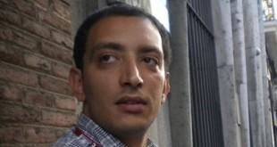 ياسين العياري2