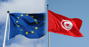 europe_tunisie