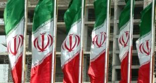 ايران11