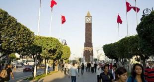 شارع-الحبيب-بورقيبة