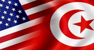 tunisie-USA