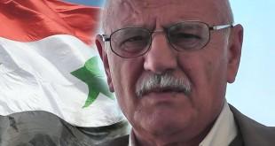 أحمد المناعي
