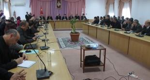 المجلس-الجهوي-للاستثمار-المنستير2