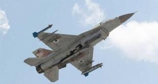 طائرة-اسرائيلية