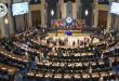 مؤتمر-اعادة-اعمار-العراق