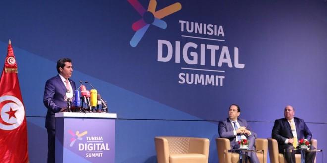 أنور-معروف-تونس-الرقمية