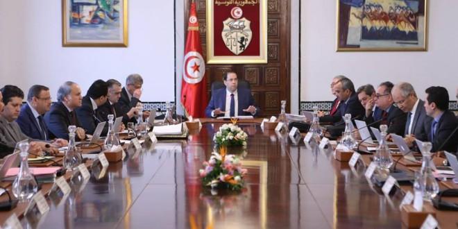 اجتماع-مجلس-الوزراء