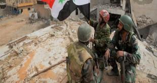 الجيش-السوري-انتصار