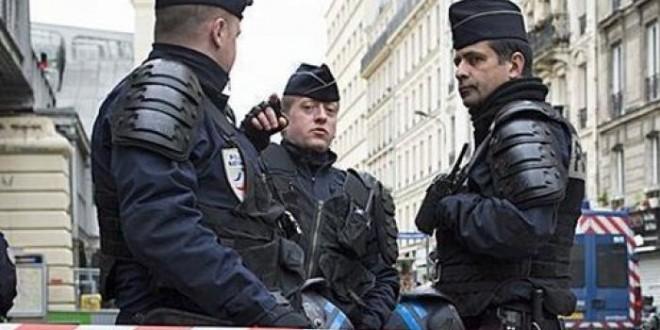 فرنسا-أمن2