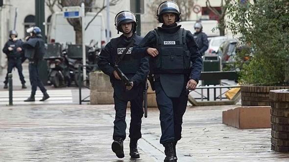 فرنسا-أمن3