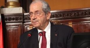 محمد-الناصر