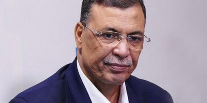 بوعلي-المباركي